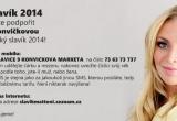 marketa_slavik_web