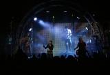 petarda-production-ewa-tour-2008-1361