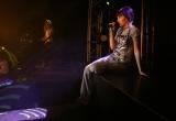 petarda-production-ewa-tour-2008-1367