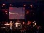 Exkluzivní koncert k životnímu jubileu kytarového mága ANDONIS CIVOPULOS/60
