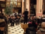 FESTIVAL VÁNOČNÍ HUDBY 26.12.2013