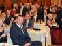 Ples Třineckých železáren a.s. 11. 1. 2014