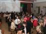 Plesu Dolu ČSM