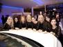 Představení nového BMW X5 v OLOMOUCI
