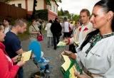 petarda-production-putovani-vinohradskou-ulici-2011-2232