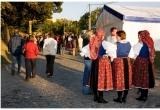petarda-production-putovani-vinohradskou-ulici-za-vinem-a-zpevem-1421