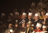 petarda-production-trikralovy-koncert-2008-1291