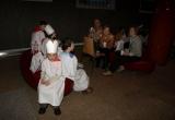 petarda-production-trikralovy-koncert-2008-1292