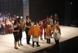 petarda-production-trikralovy-koncert-2008-1293