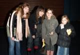 petarda-production-trikralovy-koncert-2008-1294
