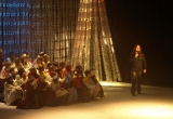 petarda-production-trikralovy-koncert-2008-1295