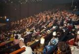 petarda-production-trikralovy-koncert-2008-1296