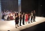 petarda-production-trikralovy-koncert-2008-1297