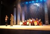 petarda-production-trikralovy-koncert-2008-1300