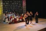 petarda-production-trikralovy-koncert-2008-1301