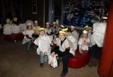 petarda-production-trikralovy-koncert-2008-1302