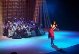 petarda-production-trikralovy-koncert-2008-1303