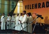 petarda-production-velehrad-2002-980