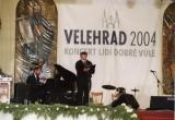 petarda-production-velehrad-2004-896