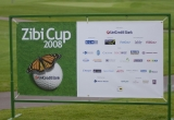 petarda-production-zibi-cup-2008-1408