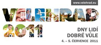 banner-dny-lidi-dobre-vule-2011-small