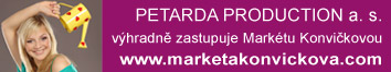 marketa-konvickova