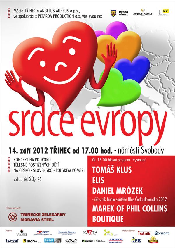 srdce-evropy-2012-600x848