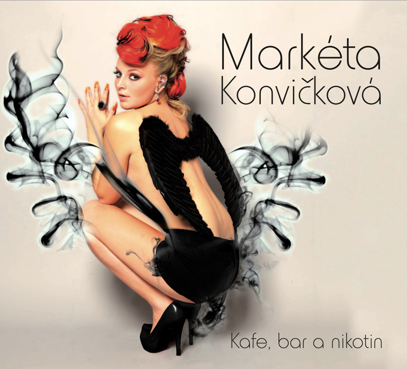 makreta-konvickova-kafe-bar-a-nikotin-orig