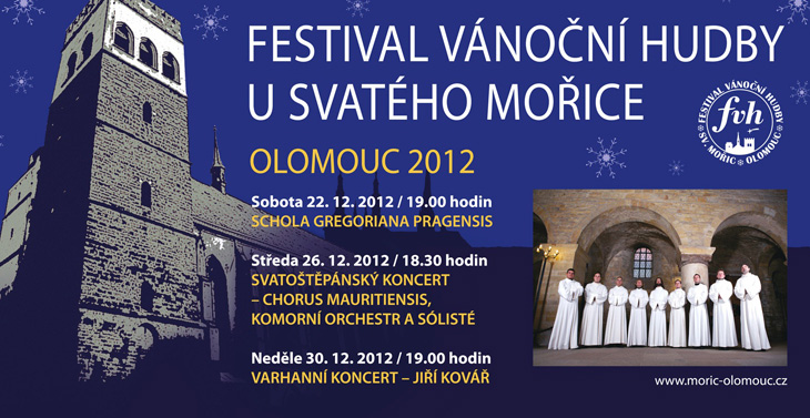 festival-vanocni-hudby-2012-730x377