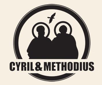 inzerat-film-cyril-metodej-354x294