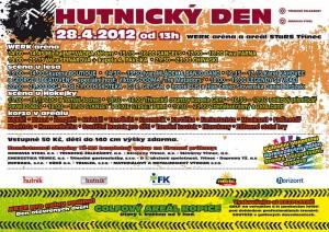 letak-hutnicky-den-2012