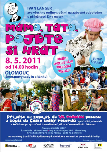 mamo-tato-pojdte-si-hrat-2011-plakat