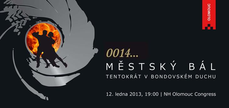 mestsky-bal-2013-pozvanka-730x344