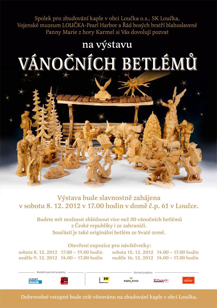 pozvanka-vystava-betlemu-2012-730x1036