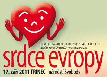 srdce-evropy-2011
