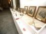 PASCHALIA OLOMUCENSIA - Výstava biblí