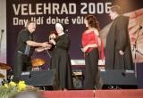 petarda-production-velehrad-2006-686-kopie