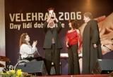 petarda-production-velehrad-2006-690-kopie