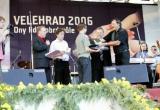 petarda-production-velehrad-2006-693-kopie