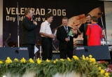 petarda-production-velehrad-2006-696-kopie