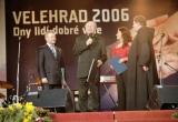 petarda-production-velehrad-2006-705-kopie