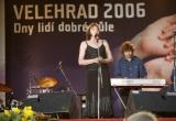 petarda-production-velehrad-2006-710-kopie