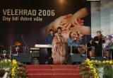 petarda-production-velehrad-2006-713-kopie