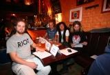 petarda-production-vyhlaseni-rockova-olomouc-2011-2268