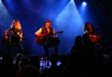 petarda-production-vyhlaseni-rockova-olomouc-2011-2270