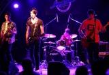 petarda-production-vyhlaseni-rockova-olomouc-2011-2272