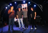 petarda-production-vyhlaseni-rockova-olomouc-2011-2274