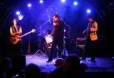 petarda-production-vyhlaseni-rockova-olomouc-2011-2278