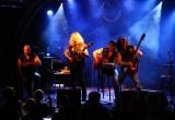 petarda-production-vyhlaseni-rockova-olomouc-2011-2282
