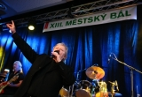 petarda-production-xiii-mestsky-bal-2012-2349